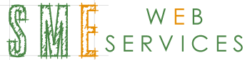 SME Web Services